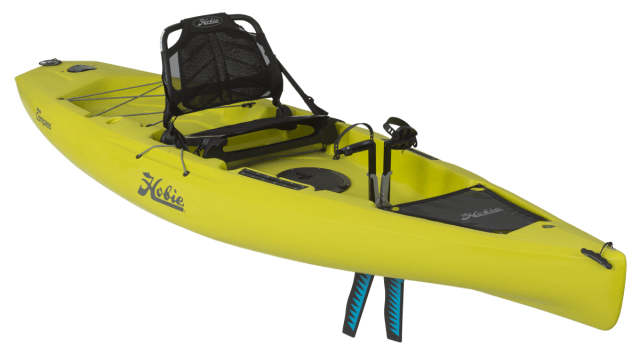 Kayaks for Sale San Clemente CA