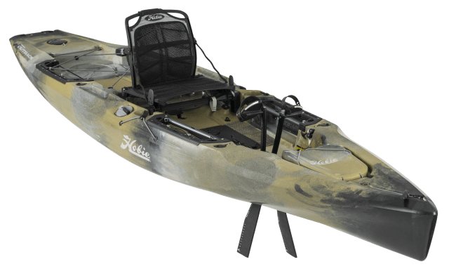 Fishing Kayaks for Sale San Clemente CA
