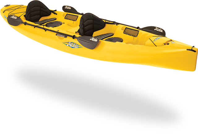 Paddle Kayaks for Sale San Clemente CA