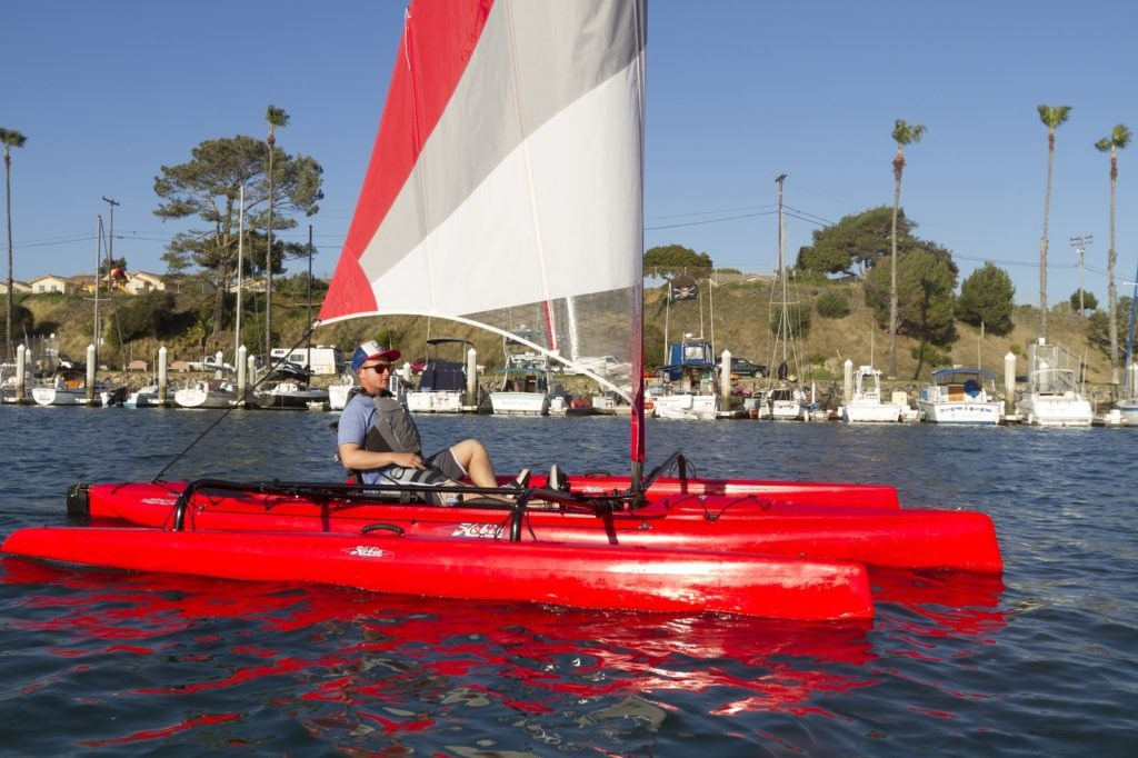 Mirage Island Kayaks for Sale San Clemente CA